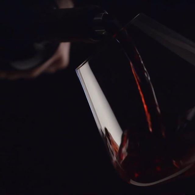 Zalto-viinilasit